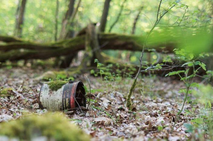 Pollution des sols à Aubagne (13) quels sont les risques pour notre santé