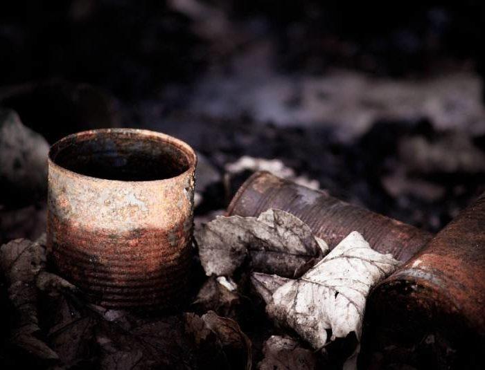 Sites et Sols Pollués : diagnostic de pollution des sols à Ramatuelle (83)   07 85 59 30 30