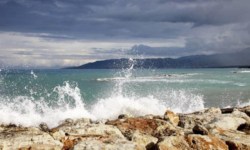 Contrôle qualité des eaux de baignade vers Aubagne (13)