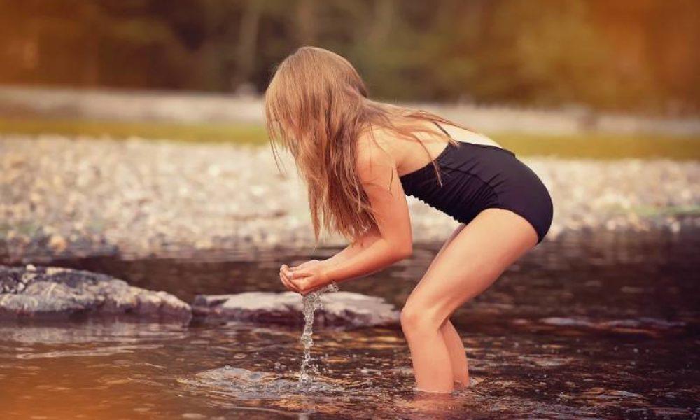 Se baigner sans risques grâce à l'étude des eaux de baignade à Manosque (04)   07 85 59 30 30