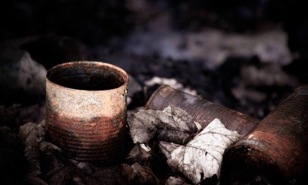 Sites et Sols Pollués : diagnostic de pollution des sols à Ramatuelle (83) | 07 85 59 30 30