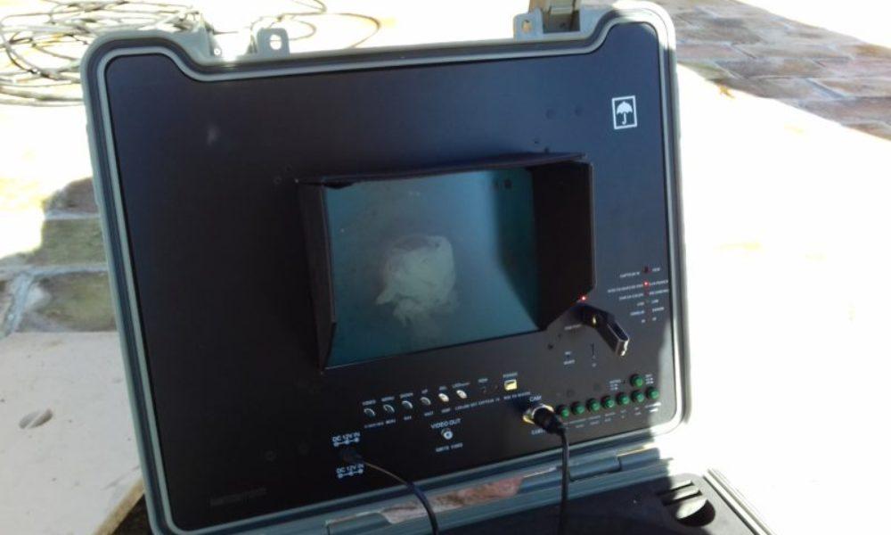 inspection-caméra-aubagne-800x490