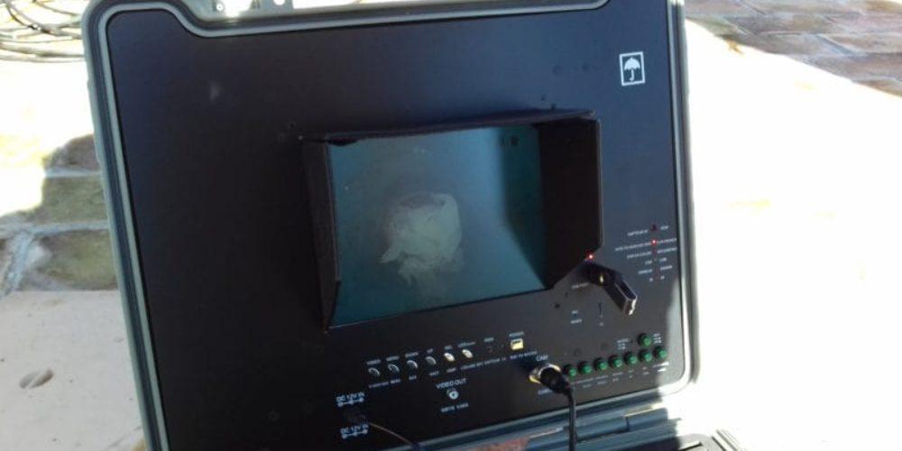 inspection-caméra-aubagne-800x490-min